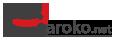 Aroko Logo